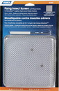 Camco 42151 Water Heater Flying Insect Screen
