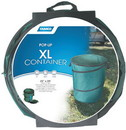 Pop-Up Xl Container (Camco), 42895