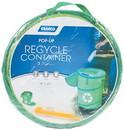 Camco 42983 Pop Up Recycle Container