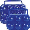 Egg Carrier (Camco), 51015