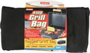 Camco 57632 Olympian Grill Bag - for 4100 Barbecue Grill