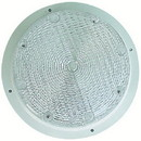 Fasteners Unlimited 007-42 Fasteners 00742 Security/Utility Light