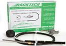 UFLEX Racktech Rack & Pinion Steering System, RACKTECH16