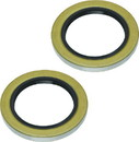 Fulton 5605 12IN KH/FOR GREASE SEAL CD-2