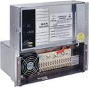 Parallax 5355 5300 Series 55A RV Power Center