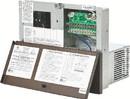 Parallax Power 8345 8300 Series Power Center (Parallax)