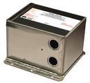 Parallax Power Ats301 Ats Line Generator Switches (Parallax)