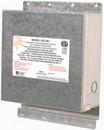Parallax Power ATS503 Parallax ATS 503 120/240V 50A ATS Line Generator Switch