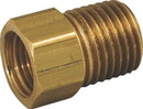 Marshall Excelsior Me2132 Replacement Inlet Fitting (Mec)