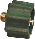 JEC ME518 Type I (QCC) Connector