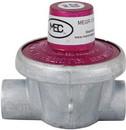 Marshall Excelsior Megr-130-30P Excela-Flo Fixed High Pressure Lp Gas Regulators (Mec)