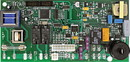 Dinosaur Electronics N991 Board Norcold