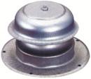 Metal Plumbing Stack Or Attic Ventilator (Ventline Color), V2084
