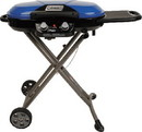 Coleman Roadtrip X-Cursion Propane Grill, 2000017461
