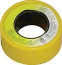 JR Products 07-30025 RV PTFE Gas Sealant Tape