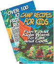 Rome Industries 2015 Camp Recipes For Kids (Rome)