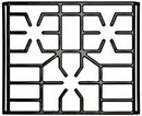 Suburban Deluxe Cooking Grate Upgrade Kit, 521121