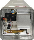Suburban 5238A Gas Water Heater- Direct Spark Ignition, 6 Gal