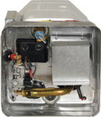 Suburban 5243A Combo Gas & Electric Water Heater- Direct Spark Ignition, 10 Gal