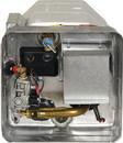 Water Heater W/O Doors (Suburban), 5248A