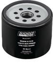 Seachoice 21071 Premium Oil Filter