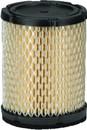 Onan/Cummins 1403280 Air Filter, Fits Onan Generator Models: KYD (Spec A-B), KY (Spec B-H), KY (Spec J-N, P)