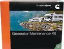 Onan Gas Generator Maintenance Kit, A049E501