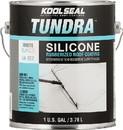 Geocel KS0064900-16 Kool Seal KS006490016 Tundra White Silicone Rubberized Roof Coating