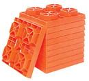 FulTyme RV 2129 Leveling Blocks