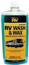 FulTyme RV 4002 RV Wash & Wax, 590-4002