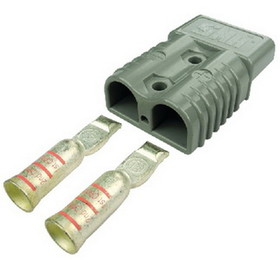 FulTyme RV Battery Terminal Post Top Style 2//0 Gauge Positive 5080