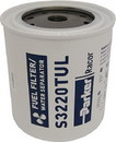Racor Replacement Element For Gas Filters, S3220SUL