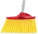 Shurhold Angled Floor Broom, 120