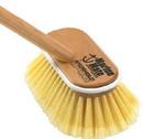 Shurhold Marine Mate Brush With 48