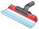 Shurhold SHUR-Dry Flexible Water Blade, 260