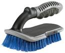 Shurhold Scrub Brush, 272
