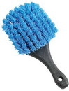 Shurhold Hand Held Dip and Scrub Brush, 274
