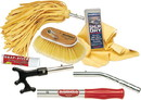 Shurhold KITMI Intermediate Marine Maintenance Kit