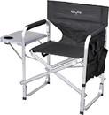 Ming'S Mark Sl1204-Green Folding Director'S Chair (Stylish_Camping)