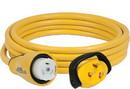 Rv Eel Adapters (Parkpowerlogo), P30-504Rv-25