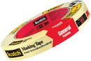 3M 05619 G.P. Masking Tape 1 1/2 X 60Yd