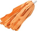Star Brite 40032 Chamois Mop Fits Quick Connect Handles (Sold Separately)
