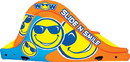 WOW Water Sports 19-2210 WOW 192210 Slide N Smile