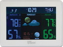 Minder Research MRI823MXC Tempminder Color LCD Weather Station, MRI-823MXC