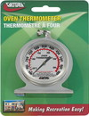 Oven Thermometer (Valterra), A10-3200Vp