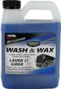 Valterra RV Wash & Wax, 64 oz., V88544