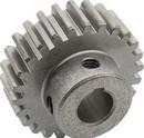 Lippert 116658 26 Tooth Crown Gear