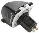 ScanStrut Waterproof Dual USB Charge Socket, SCUSB01