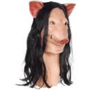 Loftus KX-0033 Pig Mask Saw