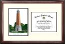 Campus Images AL993LV University of Alabama - Tuscaloosa Legacy Scholar